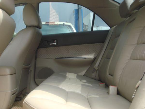 巨大汽車save認證車MAZDA6 照片3