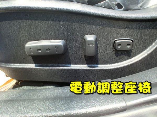 SUM聯泰汽車 2012年Elantra 照片6