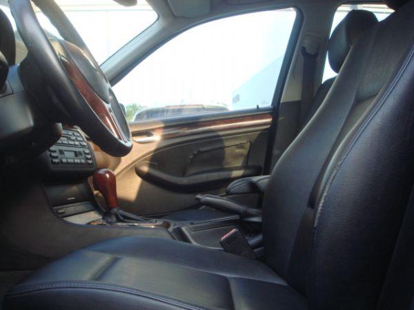 巨大汽車save認證車318IZA 照片2