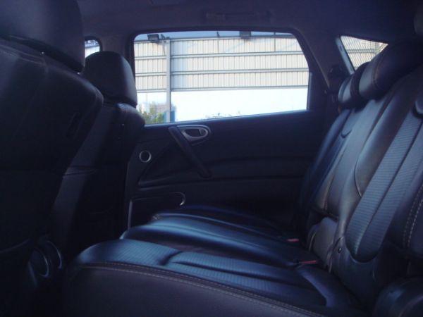 巨大汽車save認證車SUV 照片3