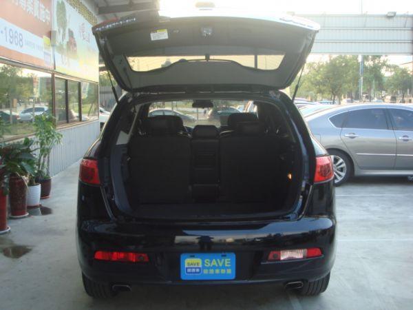 巨大汽車save認證車SUV 照片8