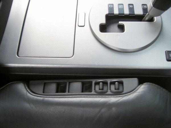 2005年出廠 跑車懸吊 20吋鋁圈  照片5