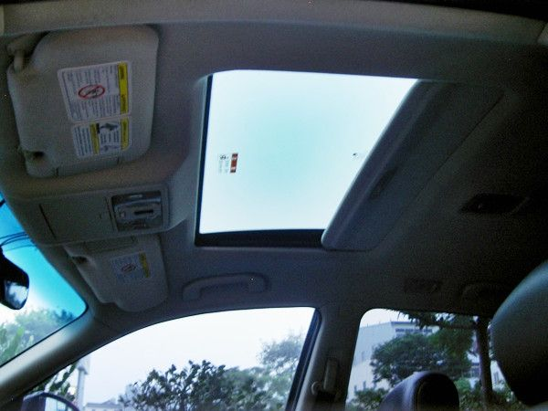 2005年出廠 跑車懸吊 20吋鋁圈  照片6