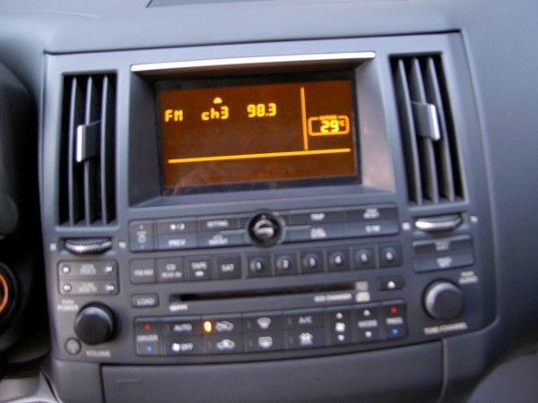 2005年出廠 跑車懸吊 20吋鋁圈  照片7