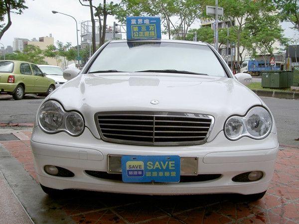 2003年領牌總代理~1600cc的稅金 照片2