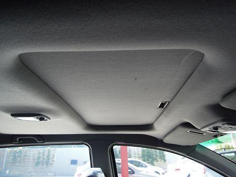Hyundai 現代 Matrix 照片8
