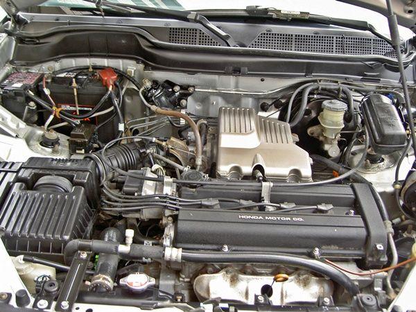 4WD ABS. SRS OD檔.小改款 照片6