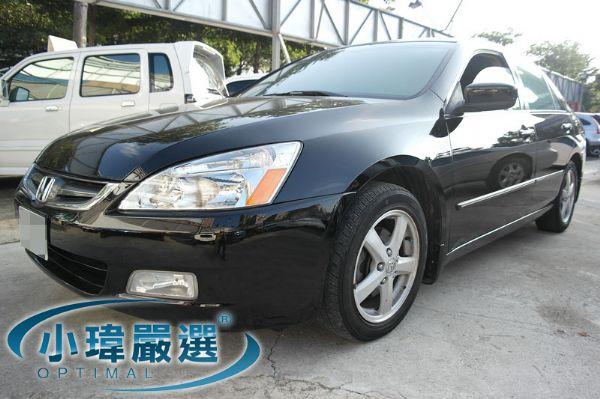 ★小瑋嚴選☆03 Honda K11 黑 照片1