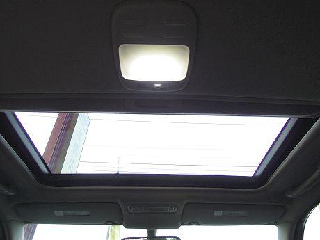 2002 Lexus 凌志 IS 200 照片9