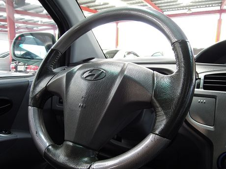 2005 Hyundai現代MatrIx 照片3
