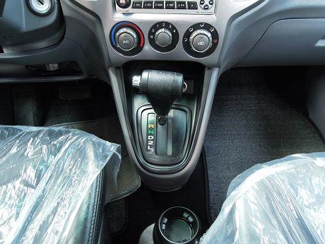 2005 Hyundai現代MatrIx 照片5