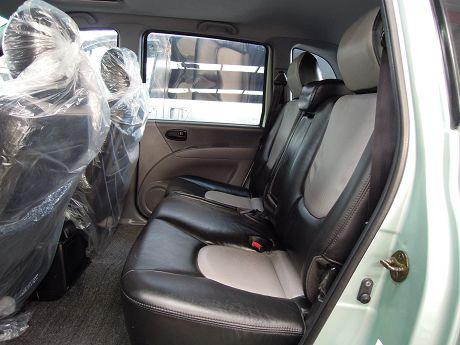 2005 Hyundai現代MatrIx 照片7