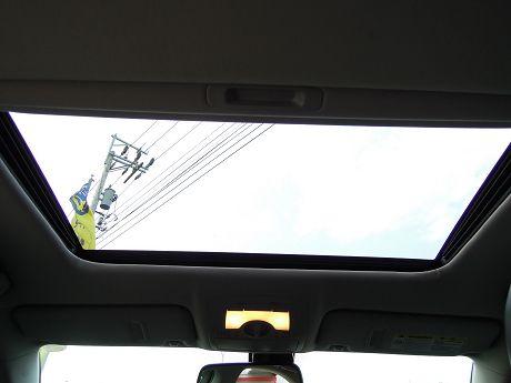 2008 Lexus 凌志 IS 250 照片9