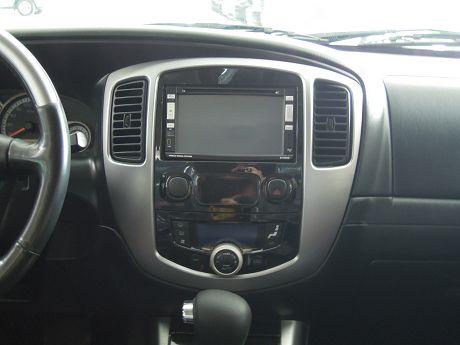 2008 Ford 福特 Escape 照片4