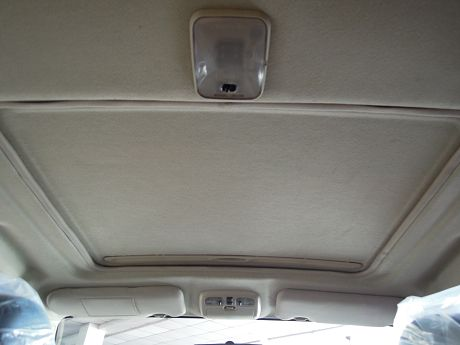 2008 Ford 福特 Escape 照片8