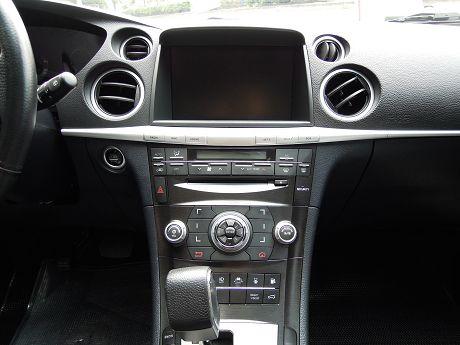 2011 LUXGEN納智捷 7 SUV 照片4