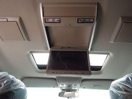 2011 LUXGEN納智捷 7 SUV 照片9