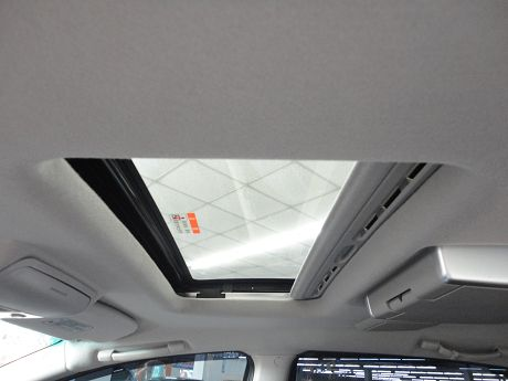 LUXGEN納智捷 7 SUV  照片9