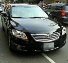 嘉義市Camry 2.0 TOYOTA 豐田 / Camry中古車