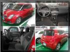 台南市Suzuki 鈴木 Swift SUZUKI 鈴木 / Swift中古車