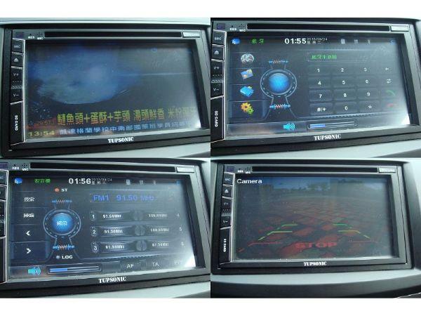 2012 MAZDA3 2.0 5門 照片9