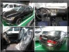 台南市三菱 Global Virage io MITSUBISHI 三菱 / Virage iO中古車