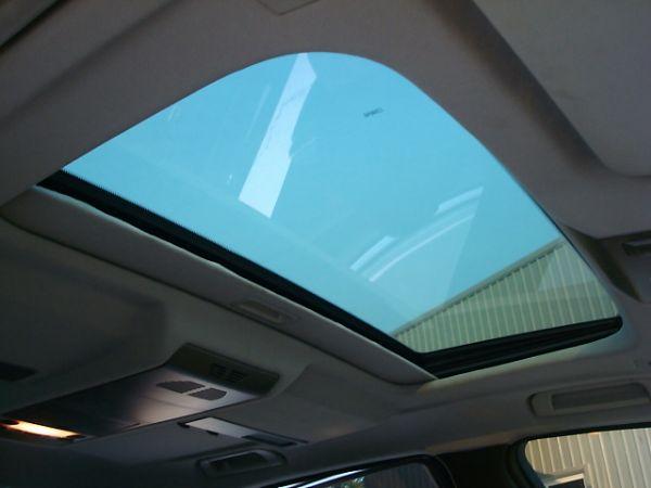 03年BMW E66 735LI3.6灰 照片6
