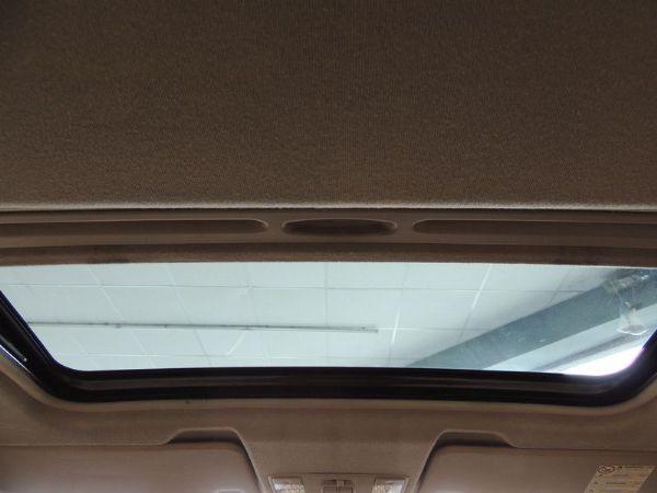 Mazda 馬自達 馬6 2.0 黑 照片3