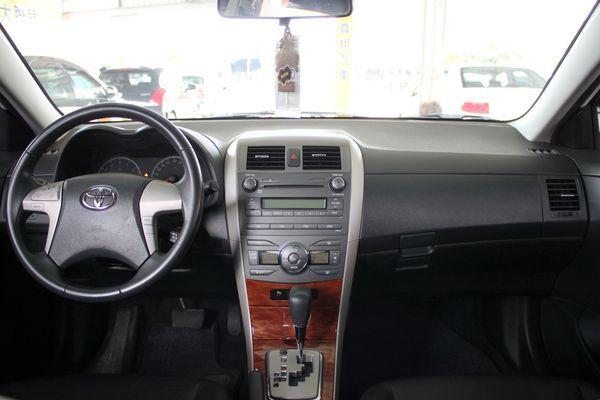E版頂級款 小改款 免頭款 尊翔汽車 照片3