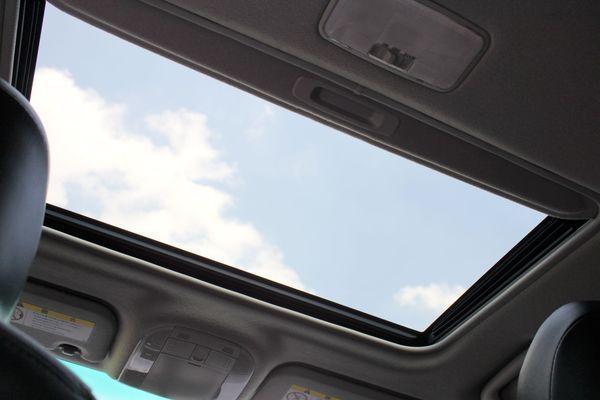 E版頂級款 小改款 免頭款 尊翔汽車 照片7