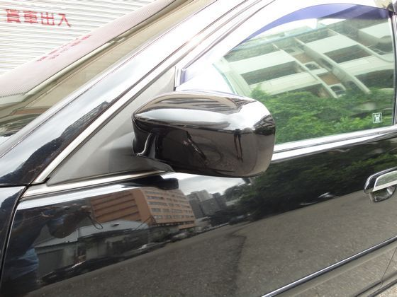 Honda 本田 Ferio  照片9
