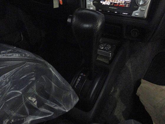 Suzuki 鈴木 Jimny  照片4