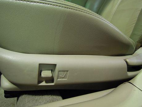 Honda 本田 Ferio 照片8