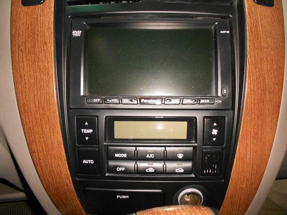 Hyundai 現代 Tucson柴油 照片6