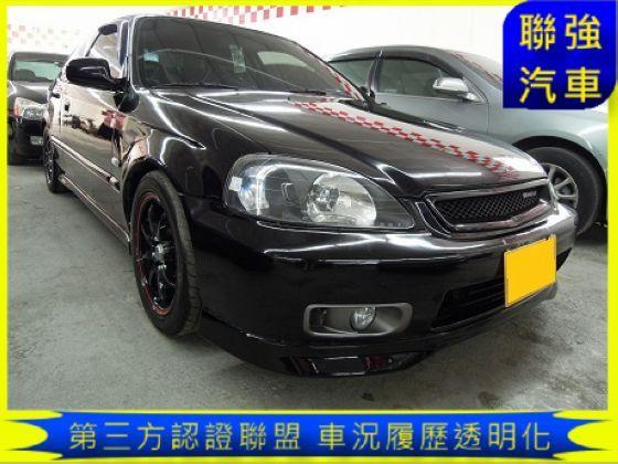 Honda 本田 CV3 照片1