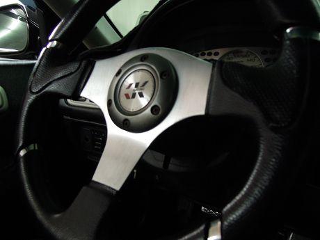 Honda 本田 CV3 照片3