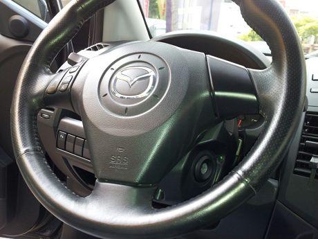 Mazda 馬自達 馬5 照片3