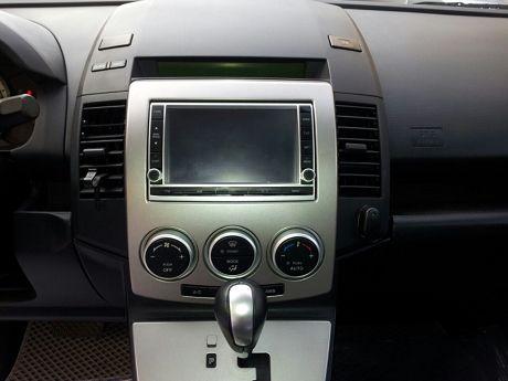 Mazda 馬自達 馬5 照片4