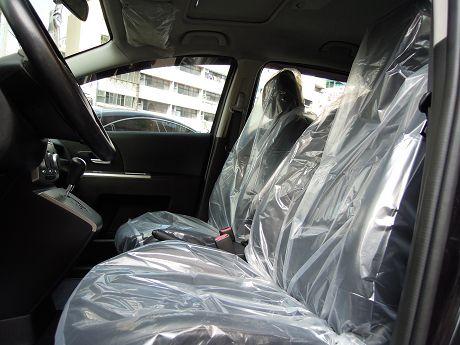 Mazda 馬自達 馬5 照片5