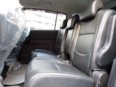 Mazda 馬自達 馬5 照片6