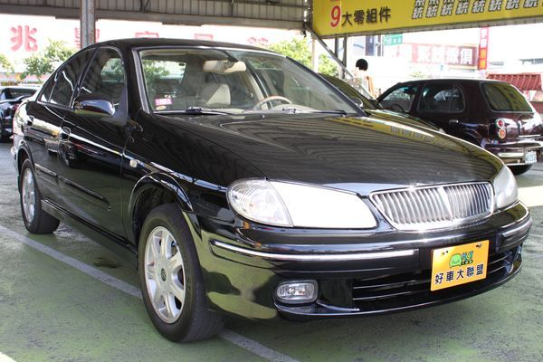 180 免頭款 尊翔汽車 照片2