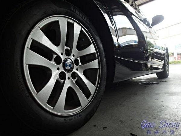 BMW E90 320i 總代理 照片4