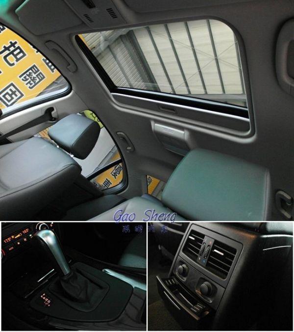 BMW E90 320i 總代理 照片7