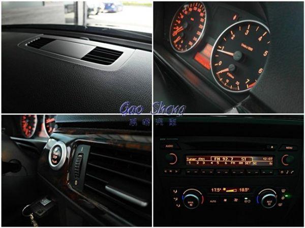 BMW E90 320i 總代理 照片10
