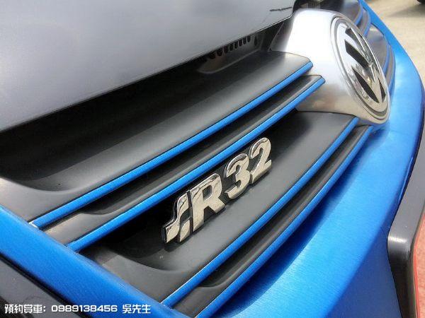 R32 照片4