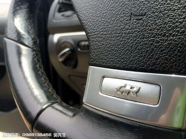 R32 照片9