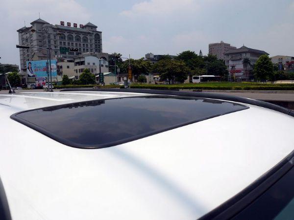 ★大同汽車★實車實價 CRV頂級4WD 照片5