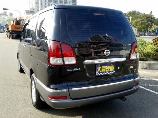★大同汽車★保證實車實價QRV 2.0 照片3