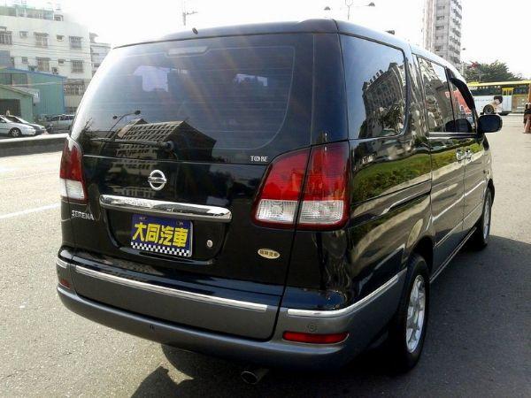 ★大同汽車★保證實車實價QRV 2.0 照片4