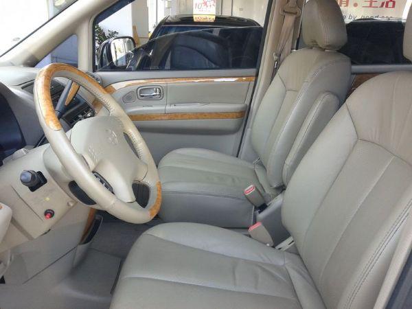 ★大同汽車★保證實車實價QRV 2.0 照片6